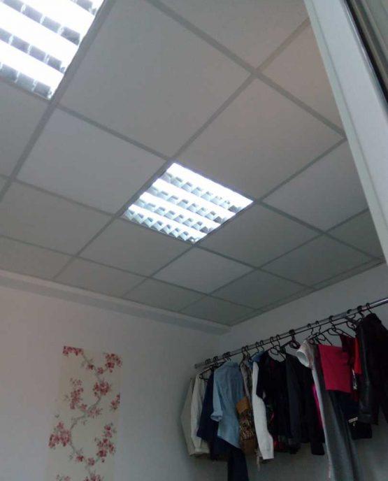 panouri-radiante-tavan-casetat-suntherm-infraoradea-oradea-04